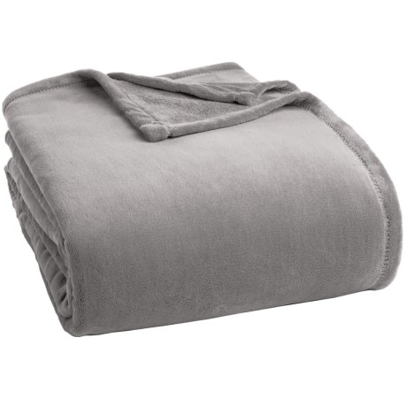 Berkshire Blanket Serasoft Blanket - King