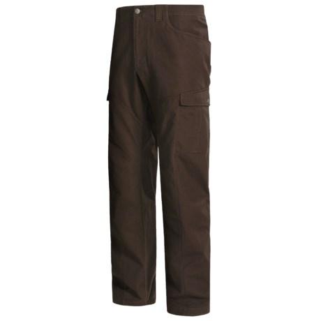 Arc'teryx Grifter Pants (For Men)