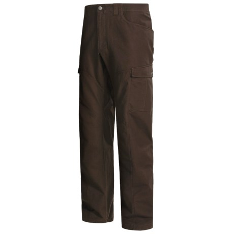 Arc'teryx Grifter Pants (For Men)
