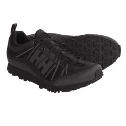 Helly Hansen Trail Cutter Light Hiking Shoes (For Men and Women)