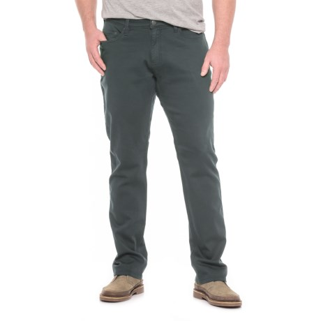 DU/ER No Sweat Pants - Relaxed Fit (For Men)