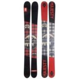 Majesty Skis Majesty Lumberjack Alpine Skis