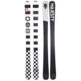 Majesty Skis Majesty Thunderbolt Alpine Skis