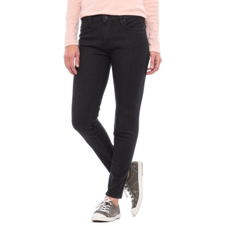 Dish dish denim Skinny Jeans (For Women)