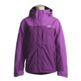 Lowe Alpine Tour Gore-Tex® Jacket - Waterproof (For Women)