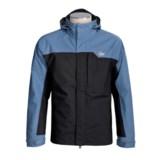 Lowe Alpine Tour Gore-Tex® Jacket - Waterproof (For Men)