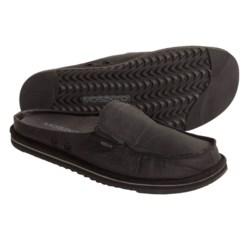 Moszkito Simon Shoes - Slip-Ons (For Men)