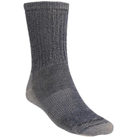 Goodhew Hiking Socks - Light Cushion (For Men and Women)