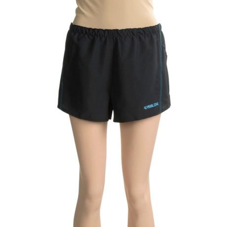 Pearl Izumi Infinity Running Shorts (For Women)