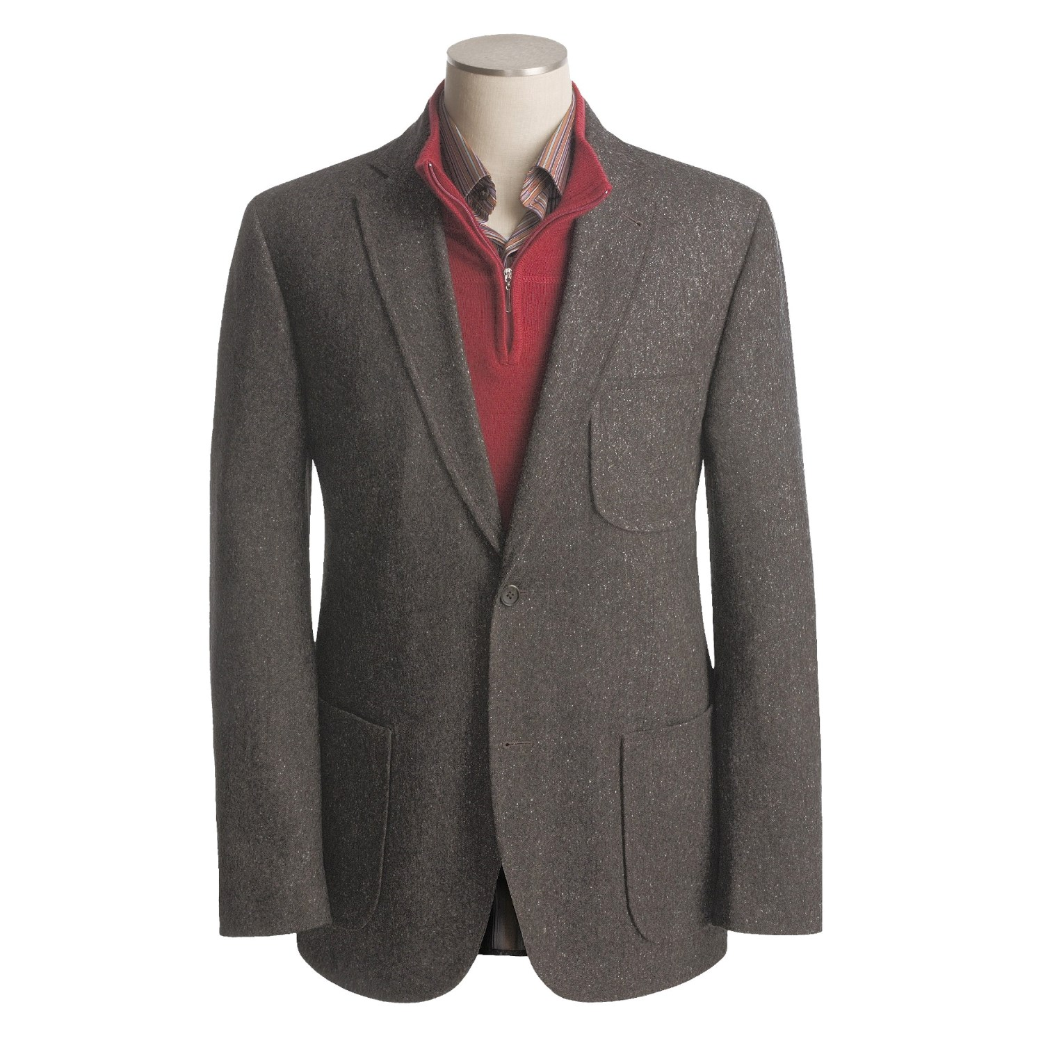 donegal men Donegal tweed the name is derived from the irish county of donegal the fabric is coarse which produces a rustic look,  harris tweed jackets & mens wear.
