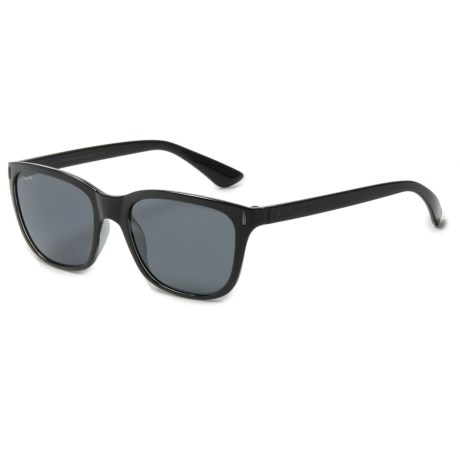 Coyote Eyewear Isla Sunglasses - Polarized (For Women)