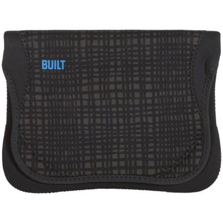 Built NY BUILT NY Neoprene Envelope iPad® Case