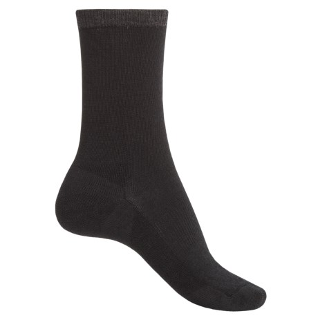 SmartWool Best Friend Socks - Merino Wool, Crew (For Women)