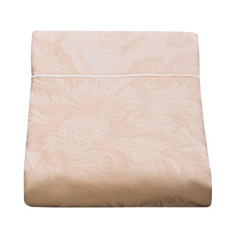 DownTown Carrington European Pillow Sham Set - 340TC