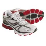 Saucony ProGrid Triumph 7 Running Shoes (For Men)