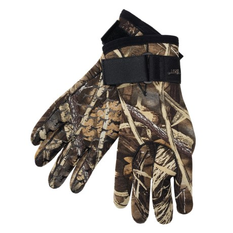 Image result for Swamp gloves