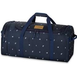 DaKine EQ Duffel Bag - Large