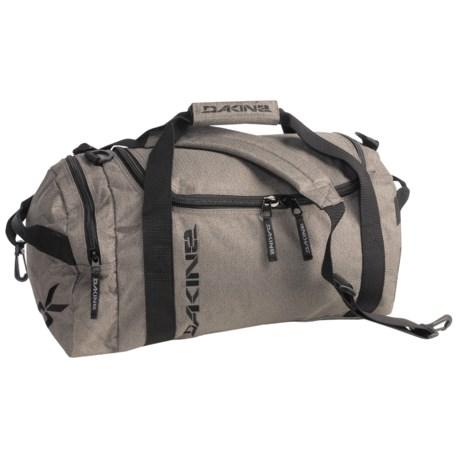 DaKine Dakine EQ Duffel Bag - Medium