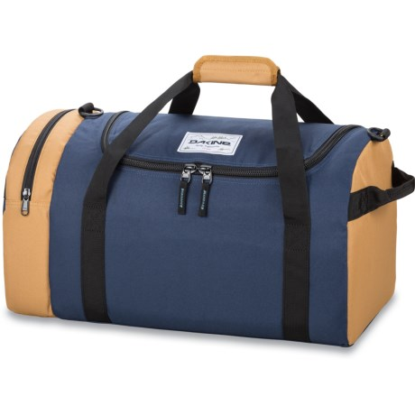 Dakine EQ Duffel Bag - Medium