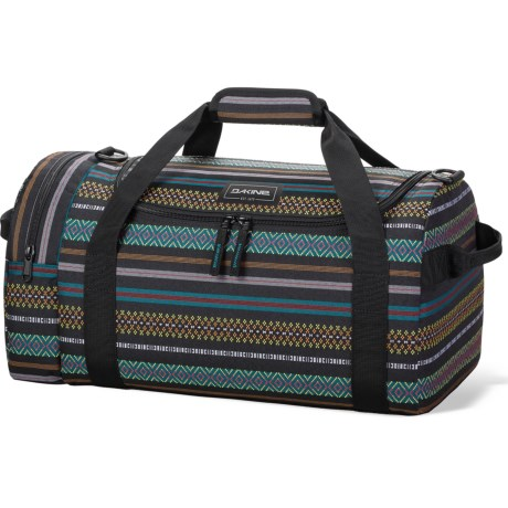 DaKine EQ Duffel Bag - Small