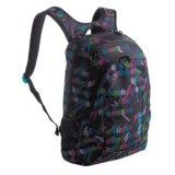 DaKine Dakine Garden Backpack (For Women)