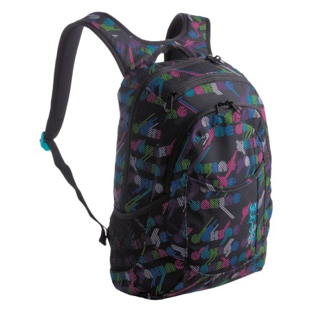 DaKine Dakine Garden Backpack (For Women)