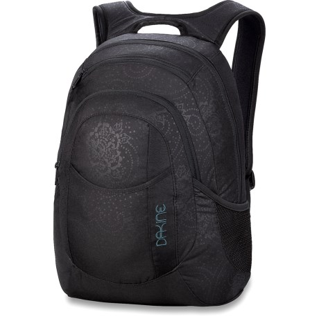 Dakine Garden Backpack (For Women)