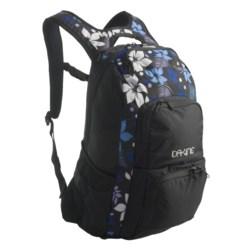 DaKine Jewel Backpack (For Women)