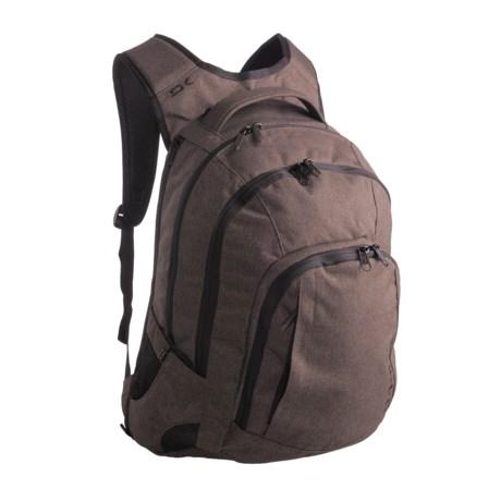Dakine 101 Backpack