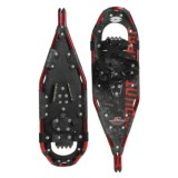 Komperdell Mountaineer Snowshoes - 30""