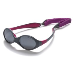 Julbo Looping 1 Sunglasses (For Infants)