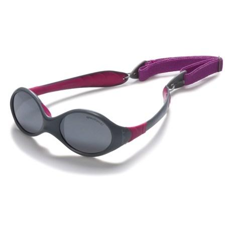Julbo Looping 1 Sunglasses (For Infants)