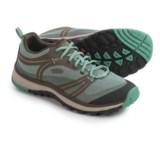 Keen Terradora Hiking Shoes (For Women)