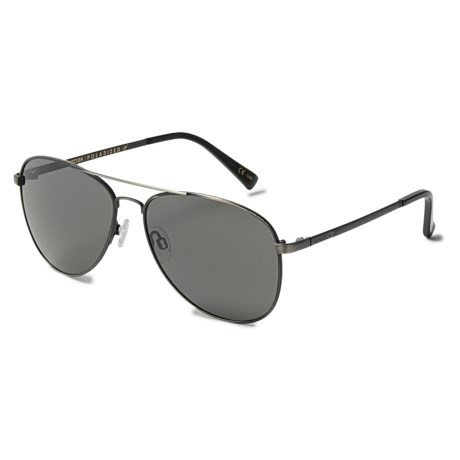 VonZipper Farva Sunglasses - Polarized