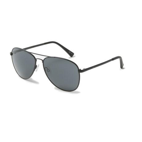 VonZipper Farva Sunglasses
