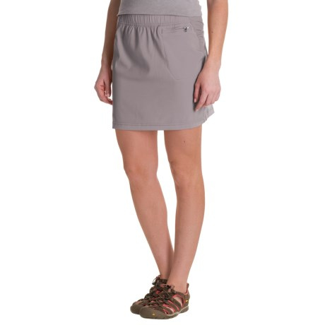 ExOfficio Sol Cool Skirt - UPF 50 (For Women)