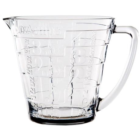 Home Essentials & Beyond Home Essentials Glass Measuring Cup - 32 fl.oz.