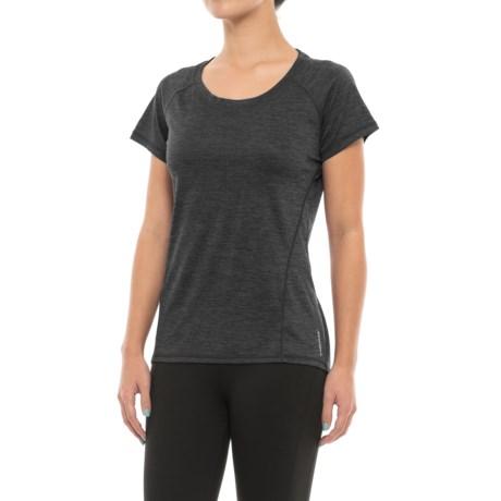 Head Coastal Tonal Space-Dye T-Shirt - Short Sleeve (For Women)