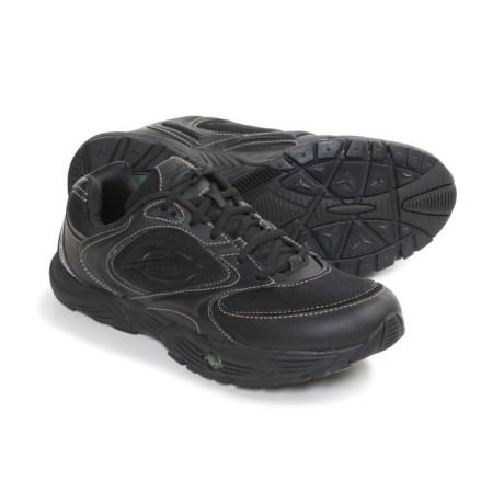 Earth Energetic-K Walking Shoes (For Men