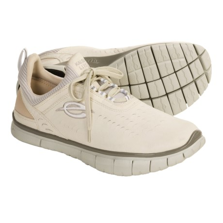 Earth Lazer-K Shoes - Kalso Lite Collection (For Men)