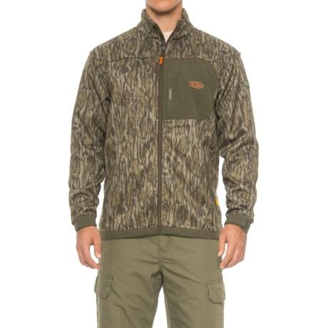 Drake Non-Typical Endurance Jacket (For Men and Big Men)