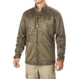 Drake Non-Typical Silencer Soft Shell Jacket (For Men and Big Men)