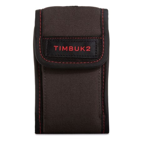 Timbuk2 Three-Way Accessory Case - Small