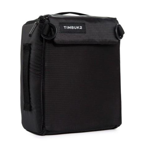Timbuk2 Snoop Camera Case