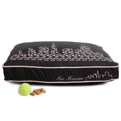P.L.A.Y. SFYline Pet Bed - Small