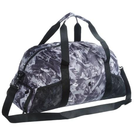 Kyodan Active Duffel Bag