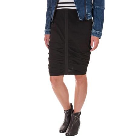 XCVI Chara Skirt (For Women)