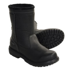 Khombu Bell Tower Boots (For Men)