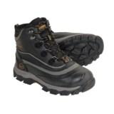 Khombu Summit 2 Boots - Lace-Ups (For Men)