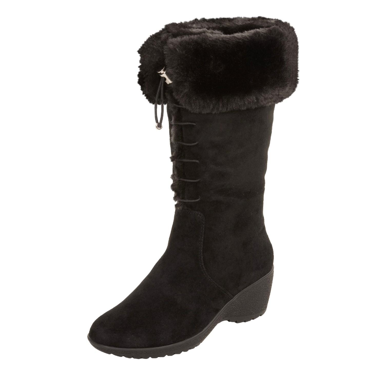 Original Khombu Irene Snow Boot Reviews  Shoes Boots